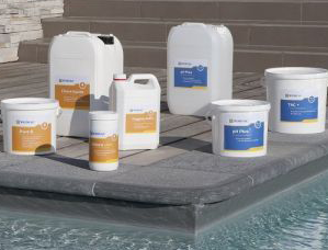 produit nettoyage alize piscine