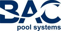 bac-pool-system-logo