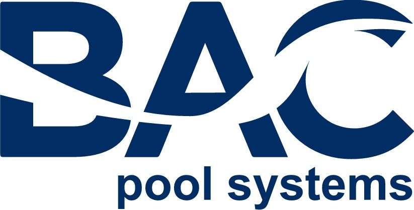 bac-pool-system-logo